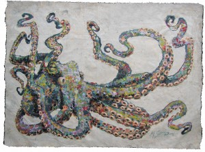 octopus_edited-2